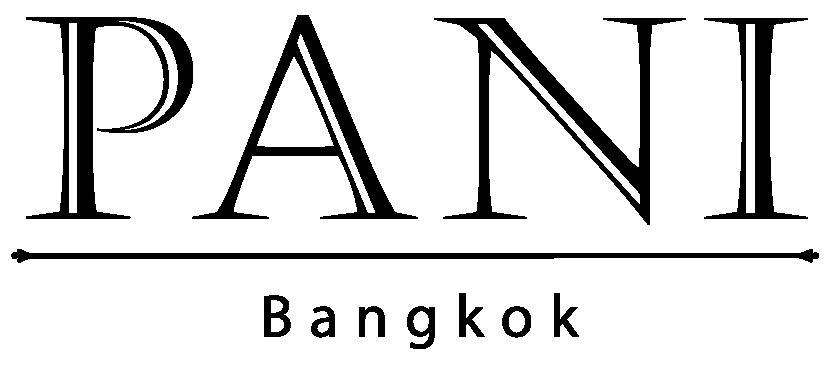 Panicloset